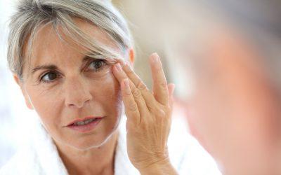 Beste huidverzorging oudere huid