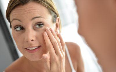 Maar…wat is een goede huidverzorging?